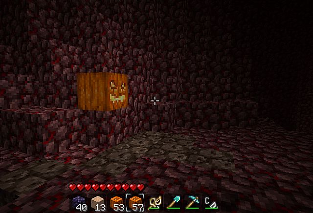 The-Eldpack-Resource-Pack-for-minecraft-textures-7