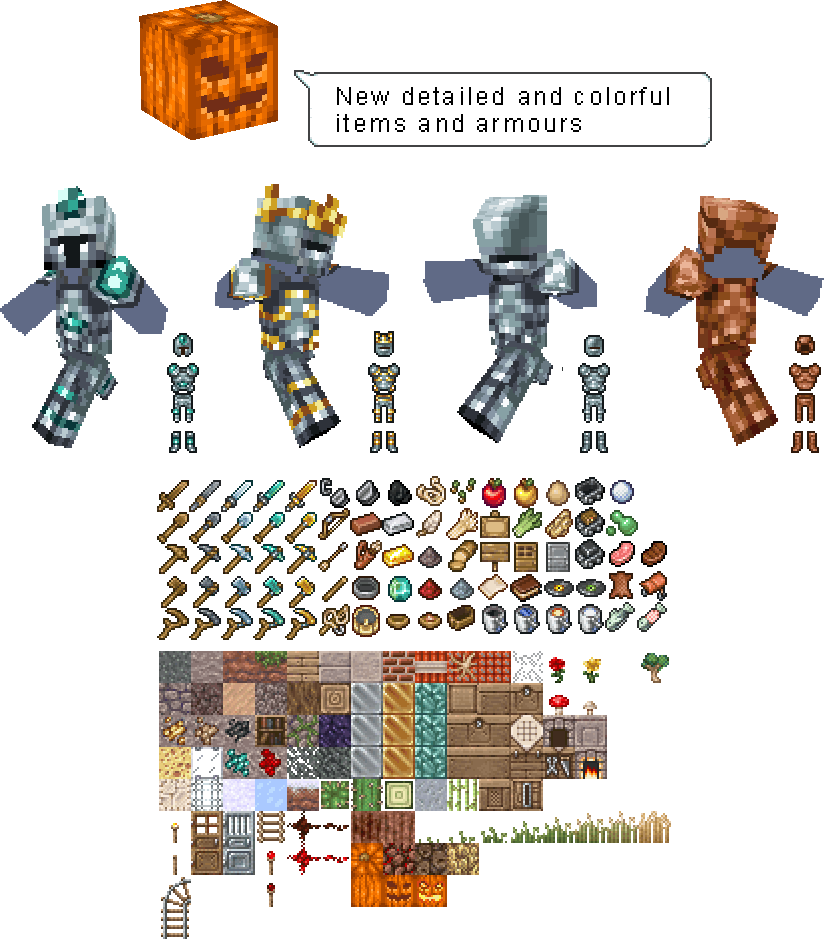 example_tiles