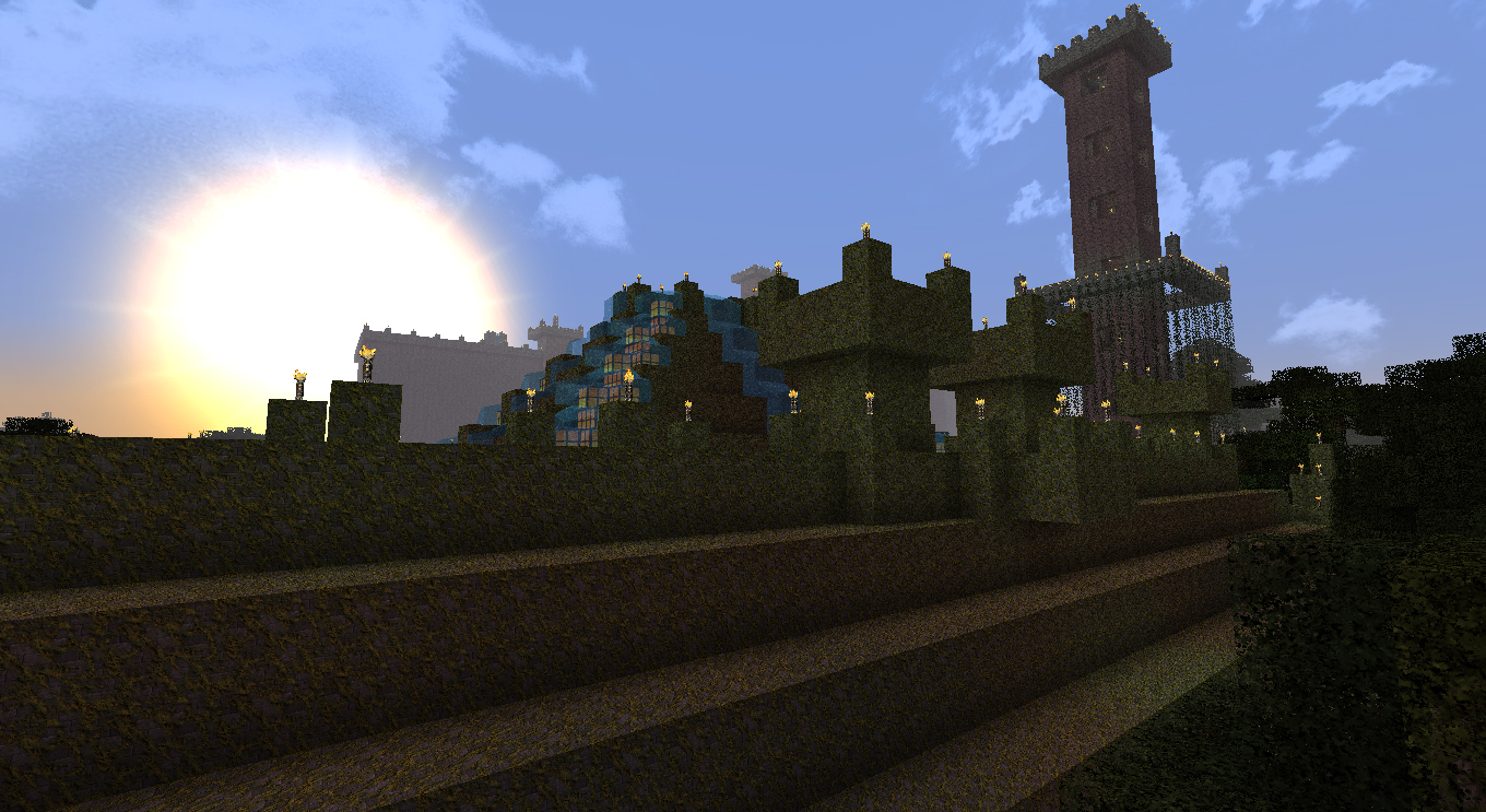 affinity-hd-resource-pack-1