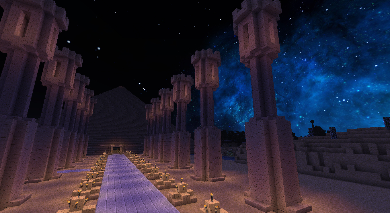 affinity-hd-resource-pack-2