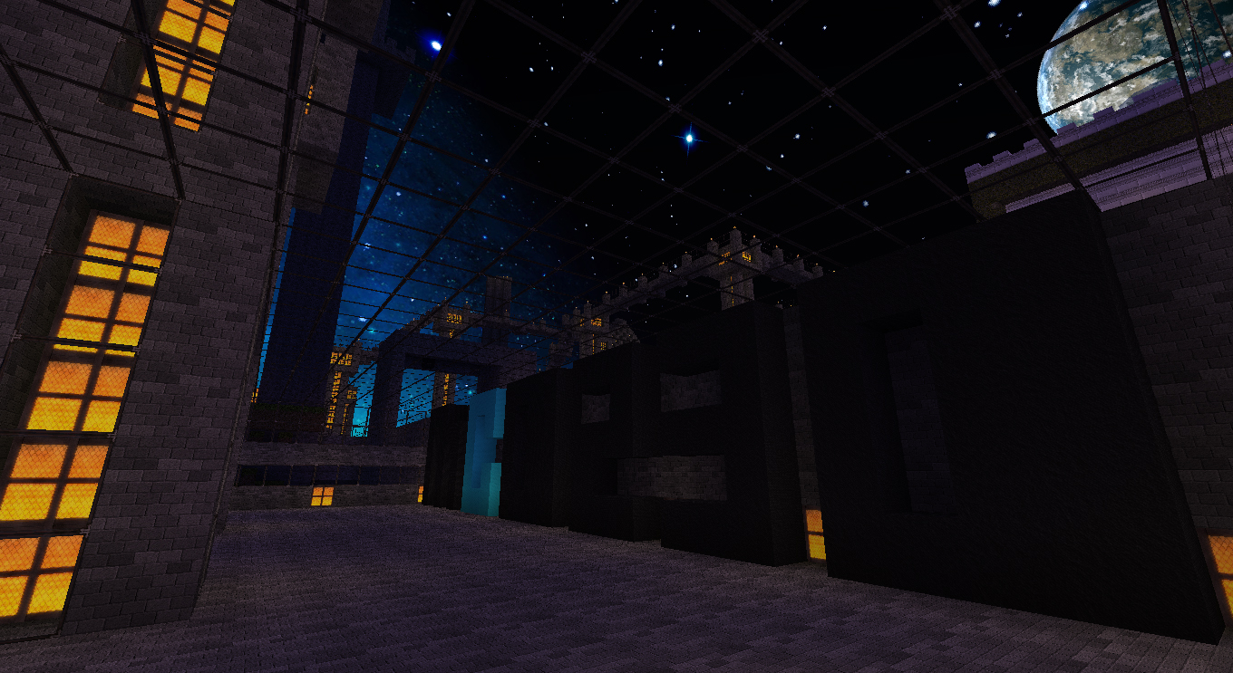 affinity-hd-resource-pack-4