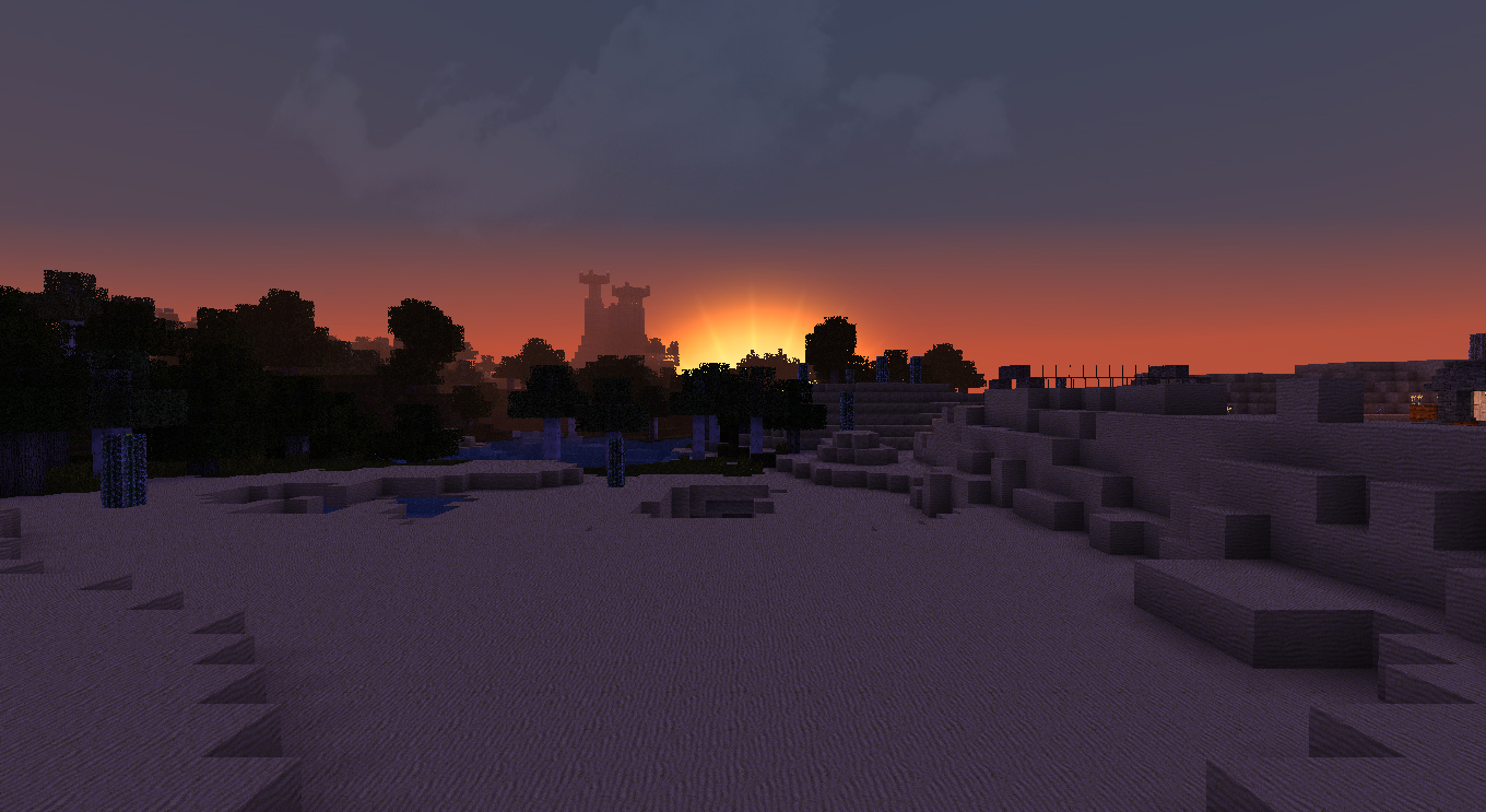 affinity-hd-resource-pack-5