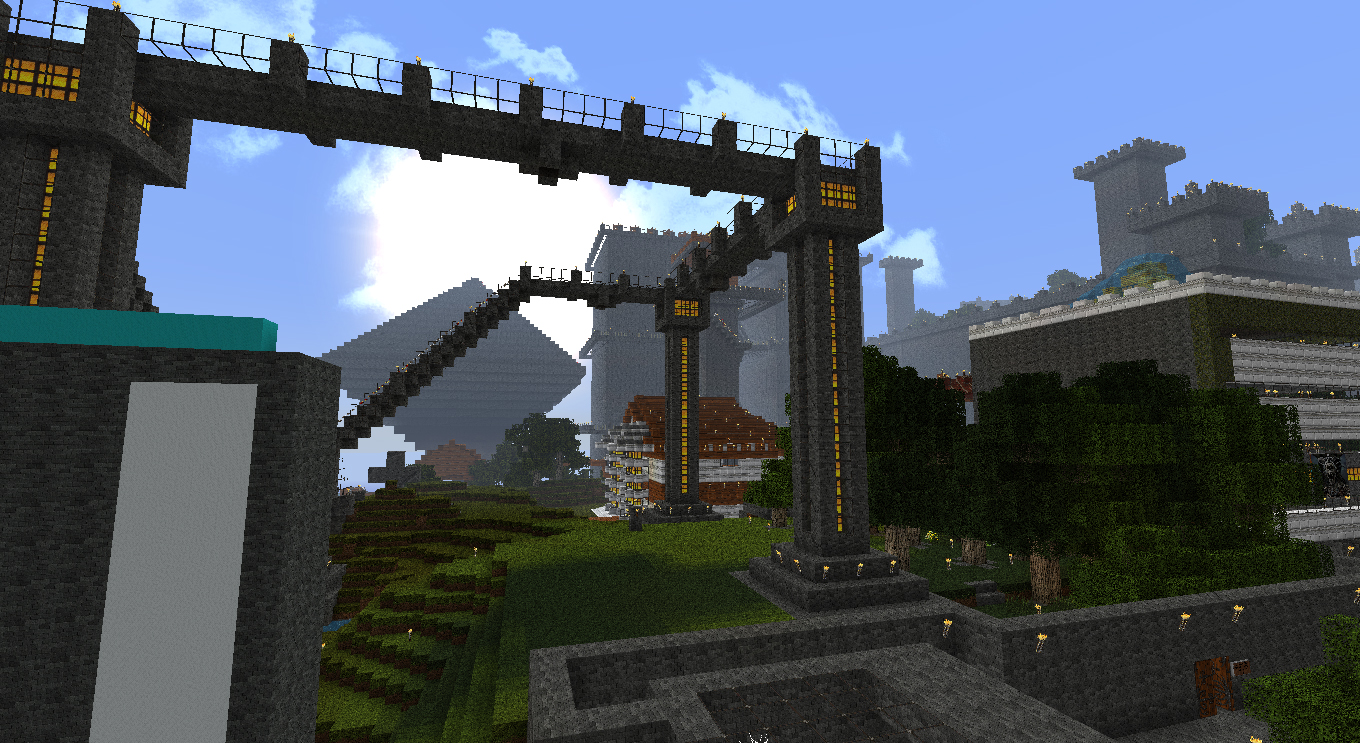 affinity-hd-resource-pack-7