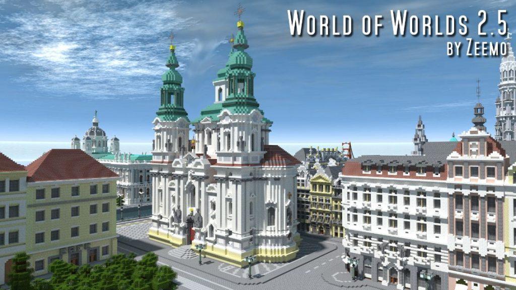 minecraft-map-ville-world-of-worlds-2-5