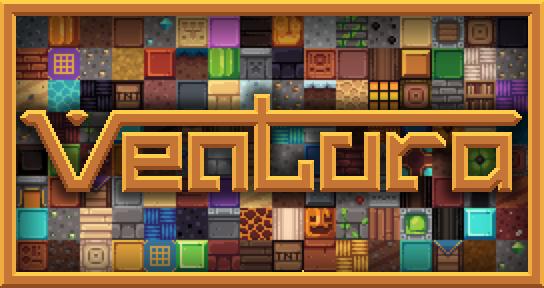 ventura-resource-pack-for-minecraft-textures-3