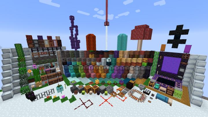 ventura-resource-pack-for-minecraft-textures-4