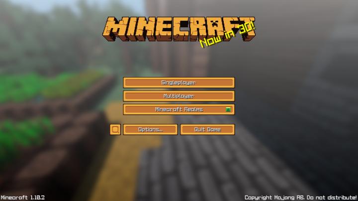 ventura-resource-pack-for-minecraft-textures-6