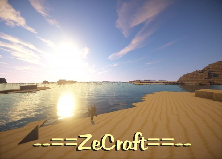 zecraft-resource-pack-for-minecraft-textures-5