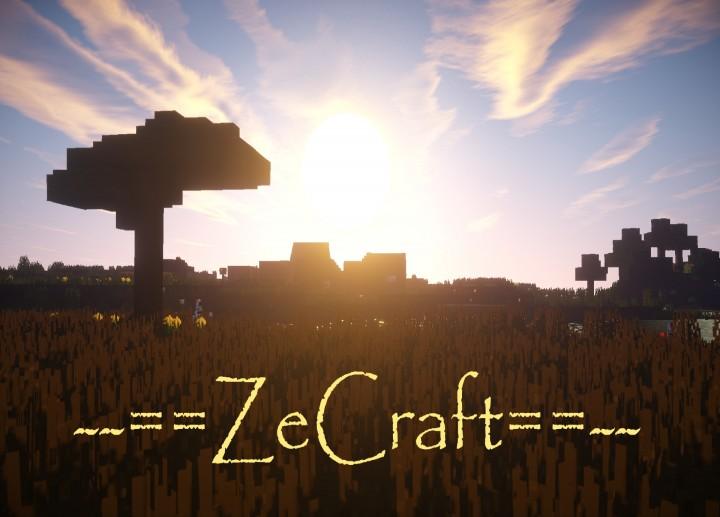 zecraft-resource-pack-for-minecraft-textures-6