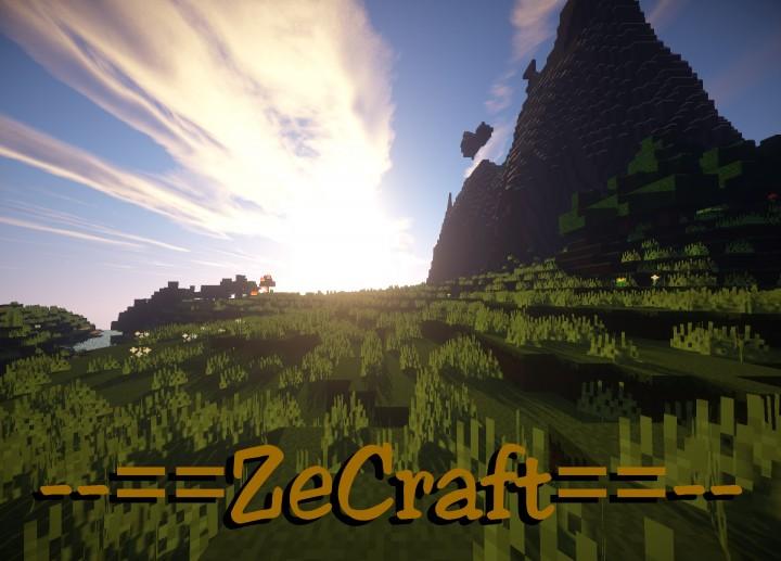 zecraft-resource-pack-for-minecraft-textures-7