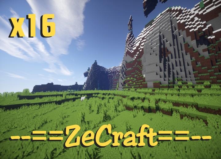 zecraft-resource-pack-for-minecraft-textures-8
