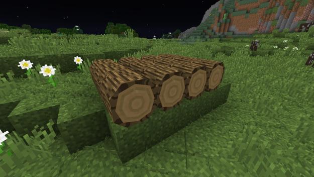 little-logs-625x352