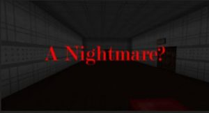 minecraft-map-horreur-a-nightmare