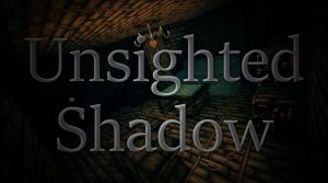minecraft-map-survival-horreur-unsighted-shadow