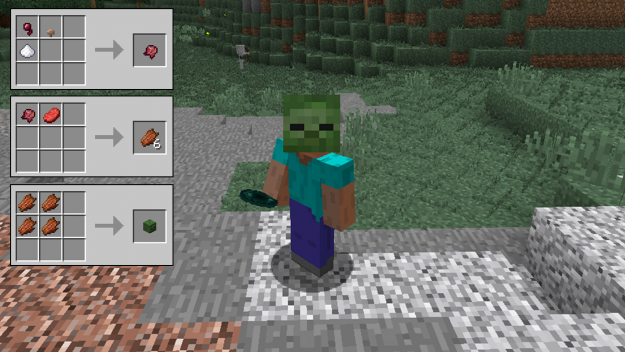 zombie-625x352