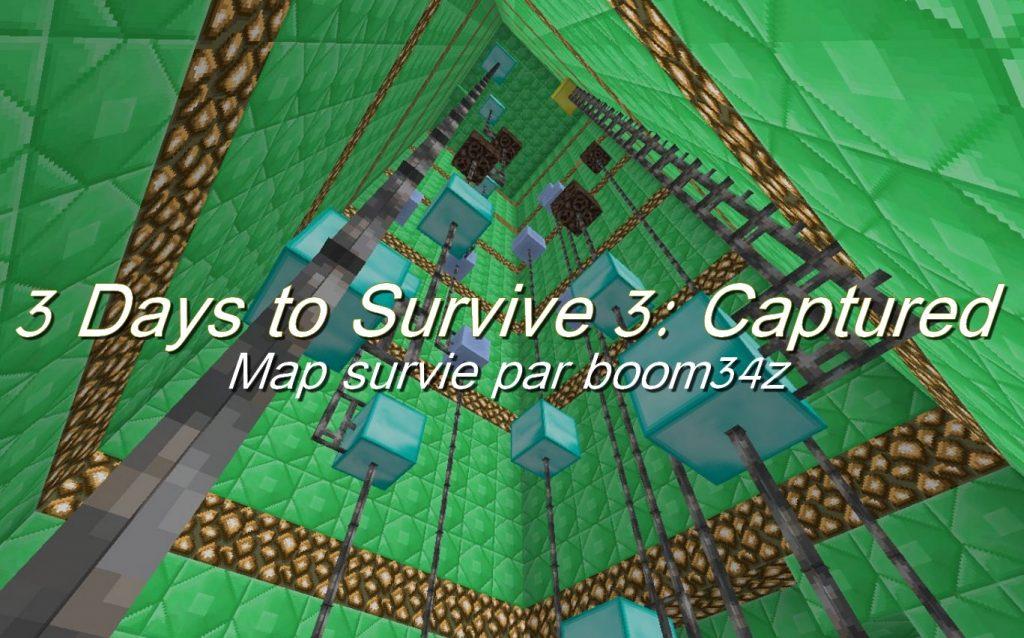 map-minecraft-survie-3-days-to-survive-3-captured