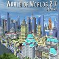 minecraft-map-ville-world-of-worlds-2-7