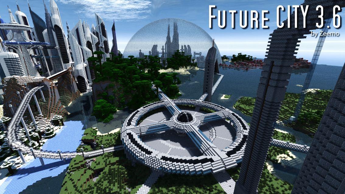 minecraft-map-ville-zeemo-future-city-3-6