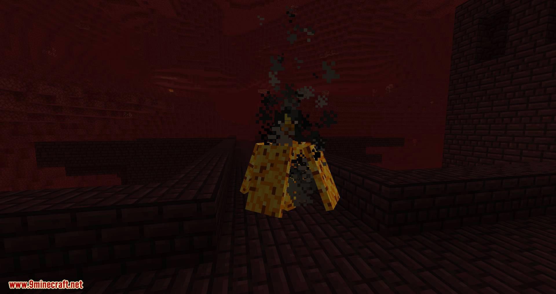 AdventureZ mod for minecraft 02