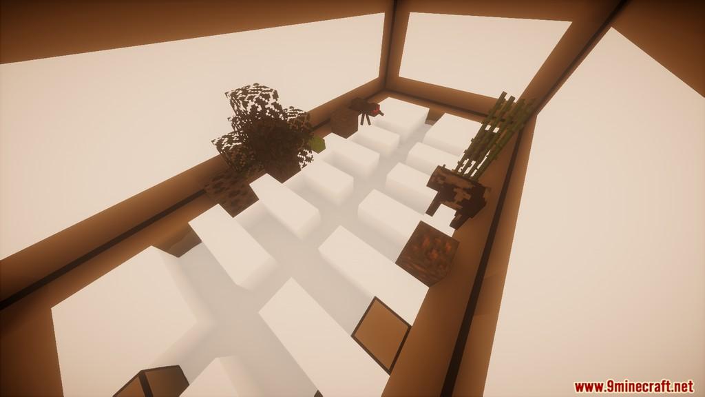 Boneless Map Screenshots (2)