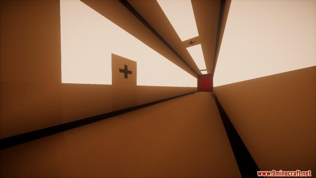 Boneless Map Screenshots (8)