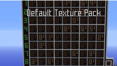 codecrafted resource pack for 1 17 1 1 16 5 1 15 2 1 14 4 1 13 2