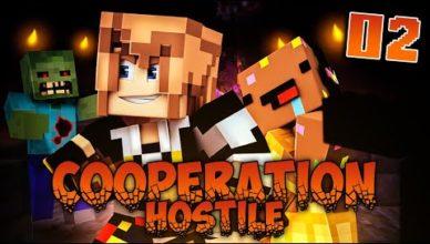 cooperation hostile divinity 02 ft ninjaxx e2808b