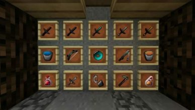 darnos 32x pvp texture pack 1 17 1