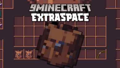 extraspace mod 1 16 5 backpack inventory