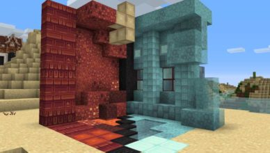 ignafs quadral resource pack for 1 17 1 1 16 5 1 15 2 1 14 4