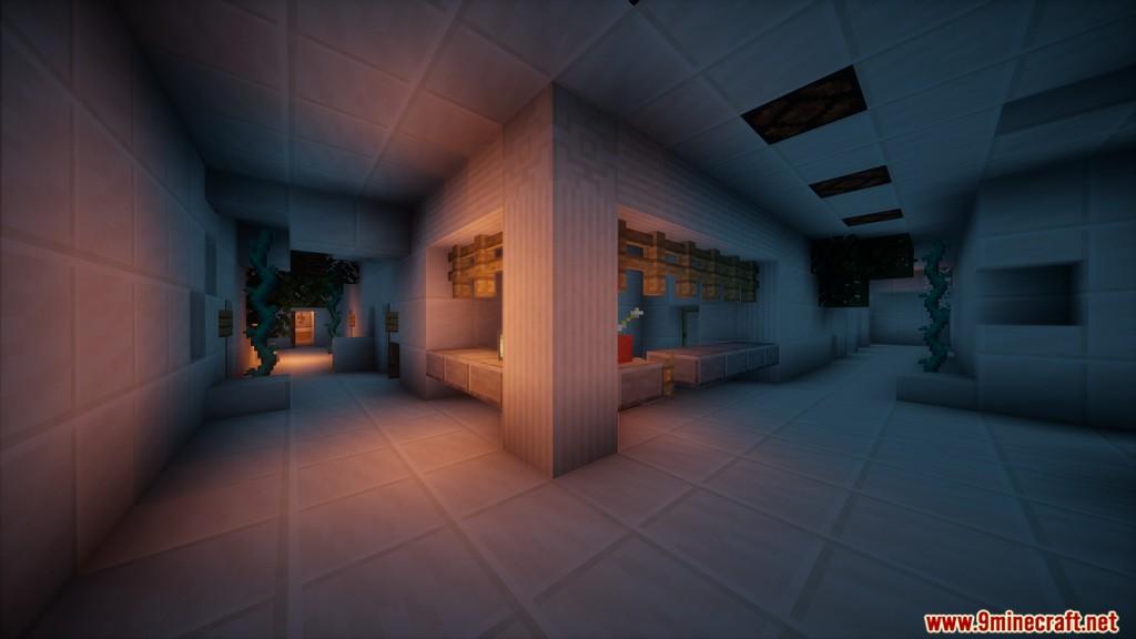 Light Within Map Screenshots (1)