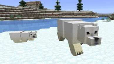 lithos core resource pack 1 17 1 1 16 5 1 15 2 1 14 4 1 13 2