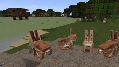 misas realistic resource pack 1 17 1 1 16 5 1 15 2 1 14 4 1 13 2