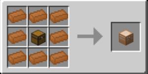 CopperChest iron chests