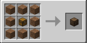 mod iron chests 1 7 10 e28692 1 17 1