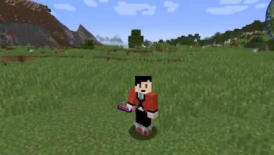 travellers boots mod 1 17 1 to add speed boots in minecraft