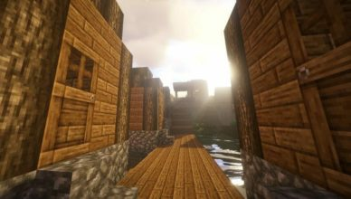 32x clarity 1 17 1 pixel perfection resource pack