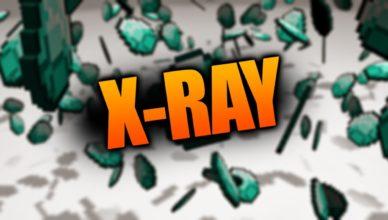 advanced xray mod 1 17 1 1 16 5 higher level of xray