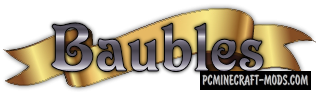 baubles gui mod for minecraft 1 17 1 1 16 5 1 10 2 1 8 9