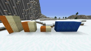 connected textures 1 17 1 16x resource pack