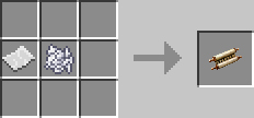 Corail Tombstone Mod Crafting Recipes 12