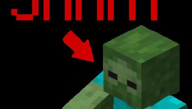 enhanced ai mod for minecraft 1 16 5