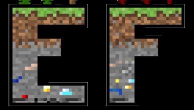 enhanced farming food mod for minecraft 1 16 5 1 12 2