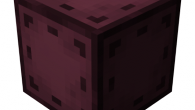 entangled tweak block mod mc 1 17 1 1 16 5 1 12 2