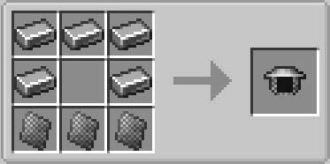 Epic Knight Armors Mod Screenshots 17
