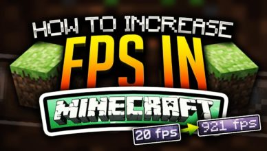 fps reducer mod 1 17 1 1 16 5 reduce unnecessary gpu and cpu load