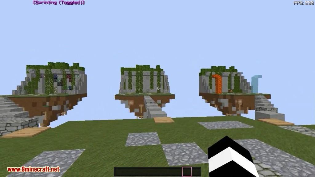 FPS Reducer Mod Screenshots 4