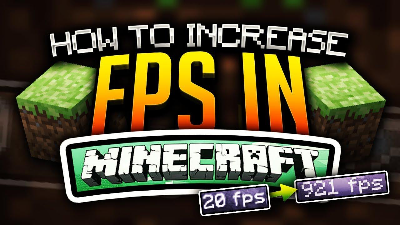 FPS Reducer Mod