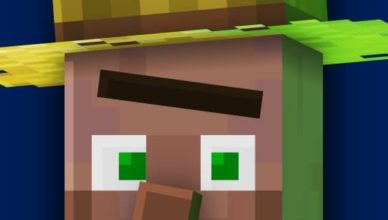 fresh animations pack de textures minecraft 1 13 e28692 1 17