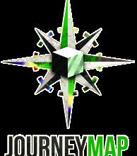 journeymap minimap mod for minecraft 1 17 1 1 16 5